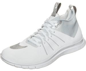 ce8802eddd3f Nike Free Hypervenom 2 FS. Nike Free Hypervenom 2 FS. Nike Free Hypervenom  2 FS. Nike Free Hypervenom 2 FS