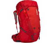 9171cd22d25f9 Thule Versant 50L Men s Backpacking Pack