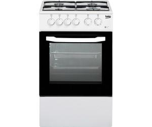 Cucina a gas con forno elettrico | Prezzi bassi su idealo