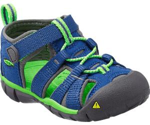 online store 316a2 c2448 Keen Seacamp II CNX Infant ab 19,99 € | Preisvergleich bei ...