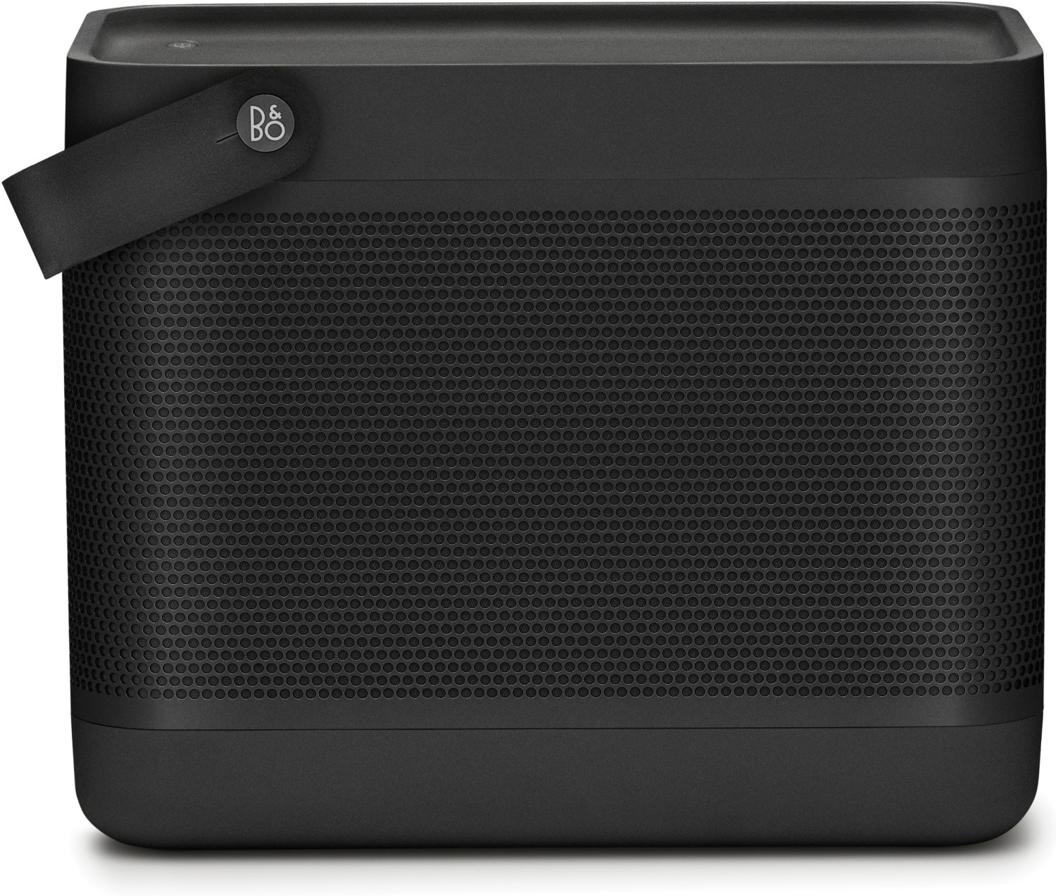 Image of Bang & Olufsen BeoLit 15 black