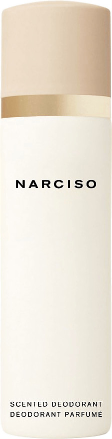Narciso Rodriguez for Her Deo Spray (100ml)