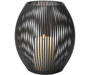 philippi louisiana windlicht 17 cm ab 23 70. Black Bedroom Furniture Sets. Home Design Ideas