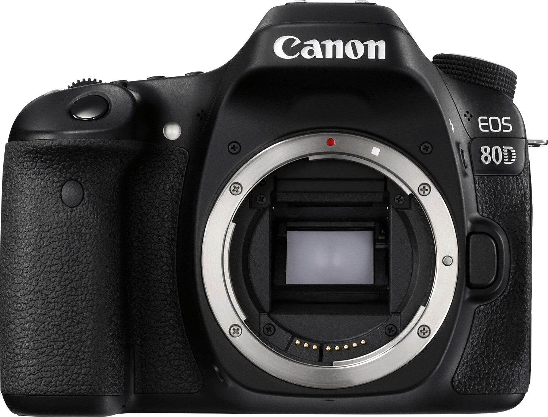 Canon EOS 20D ab 20,20 € September 20 Preise   Preisvergleich ...