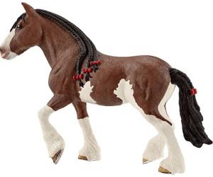 Schleich Pferde Spiele Kostenlos