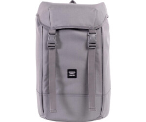 cc59b1db118 Buy Herschel Iona Backpack from £35.95 – Best Deals on idealo.co.uk