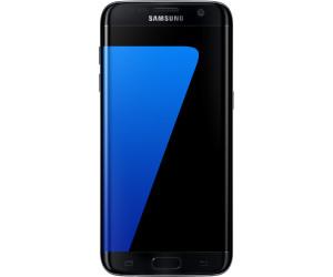 Samsung Galaxy S7 Preisvergleich Jetzt Preise Vergleichen