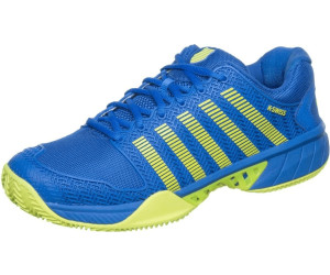 new style 06739 bd34c Buy K-Swiss Hypercourt Express HB from £58.81 (Today) – Best ...
