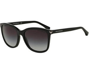 Emporio Armani EA4060 5026T5 Damensonnenbrille Kunststoff mit polarisierten Gläsern Nds3Ntkih