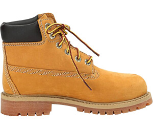 Timberland 6 inch Premium Waterproof wheat ab 57,49