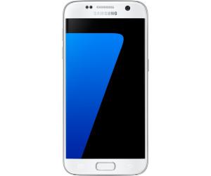Samsung Galaxy S7 Ab 26600 Preisvergleich Bei Idealode
