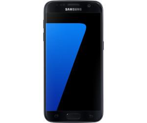 Samsung Galaxy S7 au meilleur prix sur idealo.fr b35ee69971bf