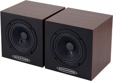 Image of Auratone 5C Super Sound