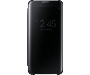 custodia galaxi s7 edge