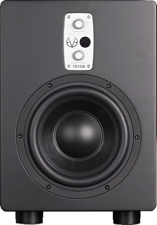 Image of Eve Audio TS108