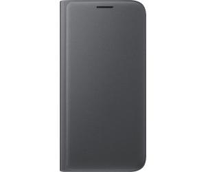 samsung flip wallet galaxy s7 ab 14 65. Black Bedroom Furniture Sets. Home Design Ideas
