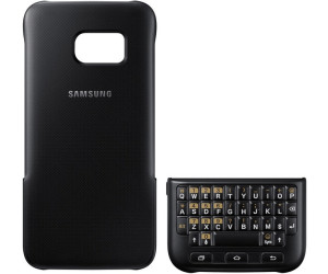 samsung keyboard cover galaxy s7 edge ab 5 90. Black Bedroom Furniture Sets. Home Design Ideas