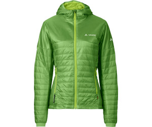 hot sale online 093b2 7611a VAUDE Women's Freney Jacket III ab 91,45 € | Preisvergleich ...