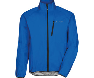Vaude Mens Drop Jacket Iii Hydro Blue Ab 6500 Preisvergleich