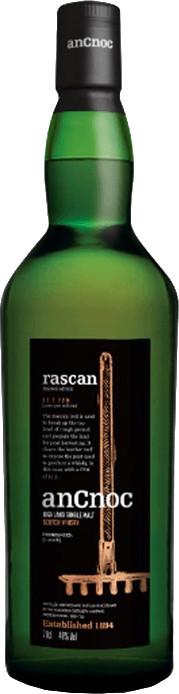 anCnoc Rascan 0,7l 46%