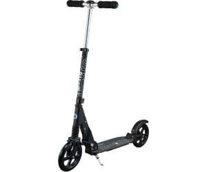 Micro Mobility Scooter Suspension