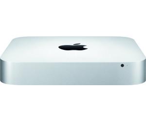 Apple Mac mini (MGEQ2D/A-032554)
