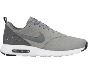 Nike Air Max Tavas Leather Black White | Footshop