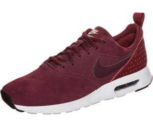 tout neuf d20da dfe4a Nike Air Max Tavas Leather au meilleur prix sur idealo.fr