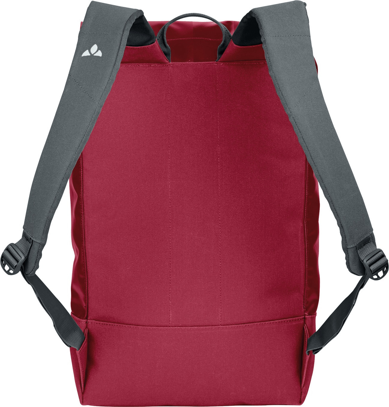 VAUDE Tay darkred