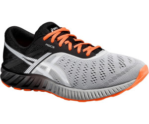 asics chaussures de running fuzex lyte homme