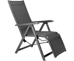 kettler basicplus relaxsessel 0301216 ab 129 90. Black Bedroom Furniture Sets. Home Design Ideas