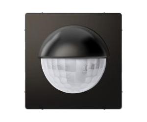 merten argus 180 up sensor modul 5710 ab 25 99. Black Bedroom Furniture Sets. Home Design Ideas