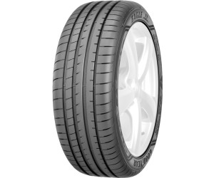 Buy goodyear eagle f1 asymmetric 3 27540 r18 99y rof mo from goodyear eagle f1 asymmetric 3 27540 r18 99y rof mo altavistaventures Image collections