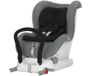 britax r mer max fix ii ab 306 00 preisvergleich bei. Black Bedroom Furniture Sets. Home Design Ideas