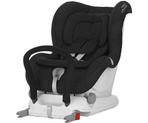 britax r mer max fix ii ab 269 99 preisvergleich bei. Black Bedroom Furniture Sets. Home Design Ideas