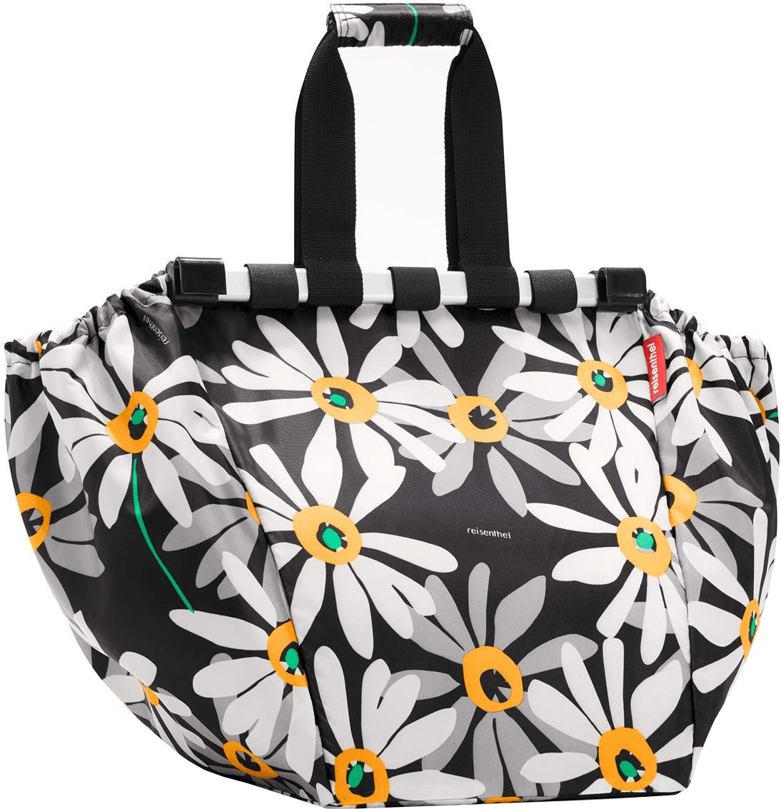 Reisenthel Easyshoppingbag margarite