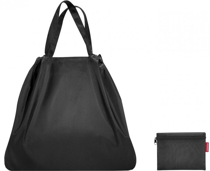 Reisenthel Mini Maxi Loftbag black