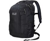 jack wolfskin laptop rucksack