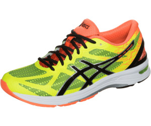 Buy Asics Gel-DS Trainer 21 from £82.05 – Compare Prices on idealo.co.uk f27a9f6dcb