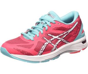 Buy Asics Gel DS Trainer 21 Women diva pinkwhiteturquoise