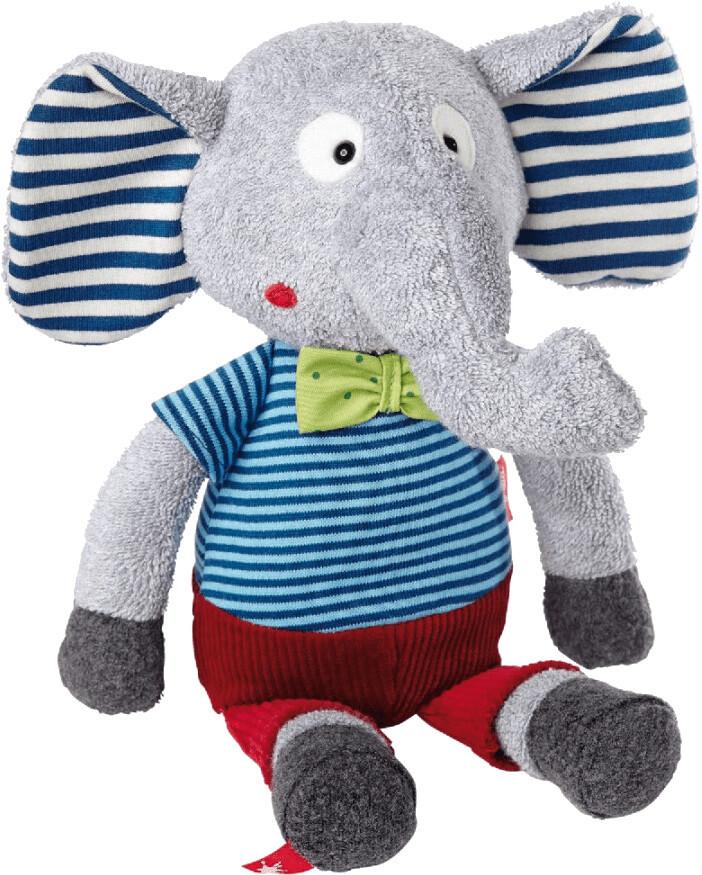 Sigikid Sweety Elefant 29 cm