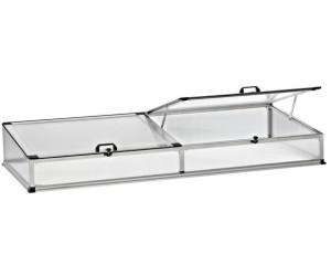 kgt fr hbeet aufsatz f r woody 210 ab 289 00. Black Bedroom Furniture Sets. Home Design Ideas