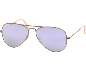 Ray Ban RB3025 167/68 Gr.58mm 1 9tOXt