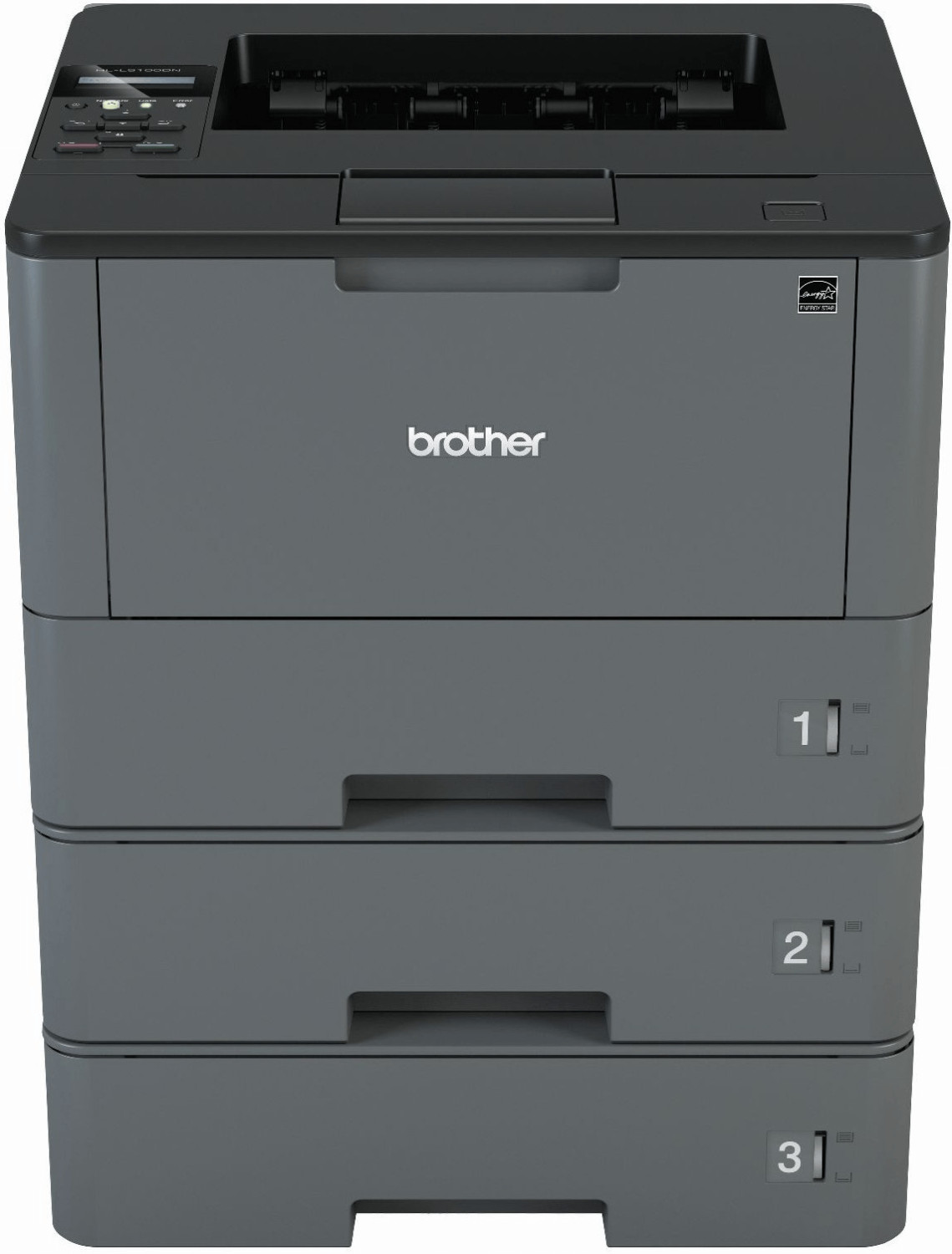 Brother HL-L5100DNTT