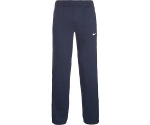 Nike Team Club Cuff Pant ab 29,95 € | Preisvergleich bei