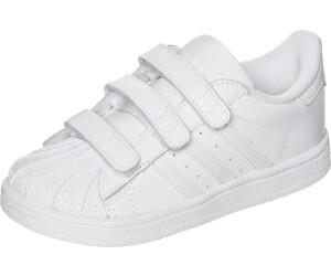 wholesale dealer b39b2 02032 Adidas Superstar CF I ab 28,32 €   Preisvergleich bei idealo.de