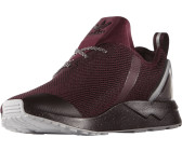 Adidas ZX Flux ADV Asymmetrical ab 45,68 €   Preisvergleich