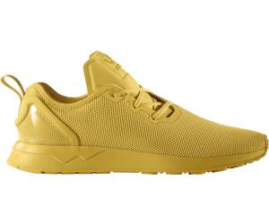 Adidas ZX Flux ADV Asymmetrical ab 43,59 € | Preisvergleich
