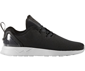 Baskets basses zx flux adv asymmetrical noir Adidas
