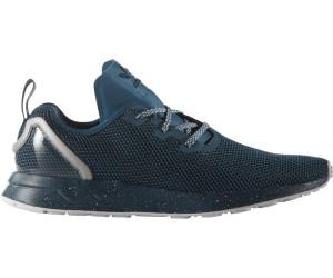 adidas zx flux adv asymmetrical
